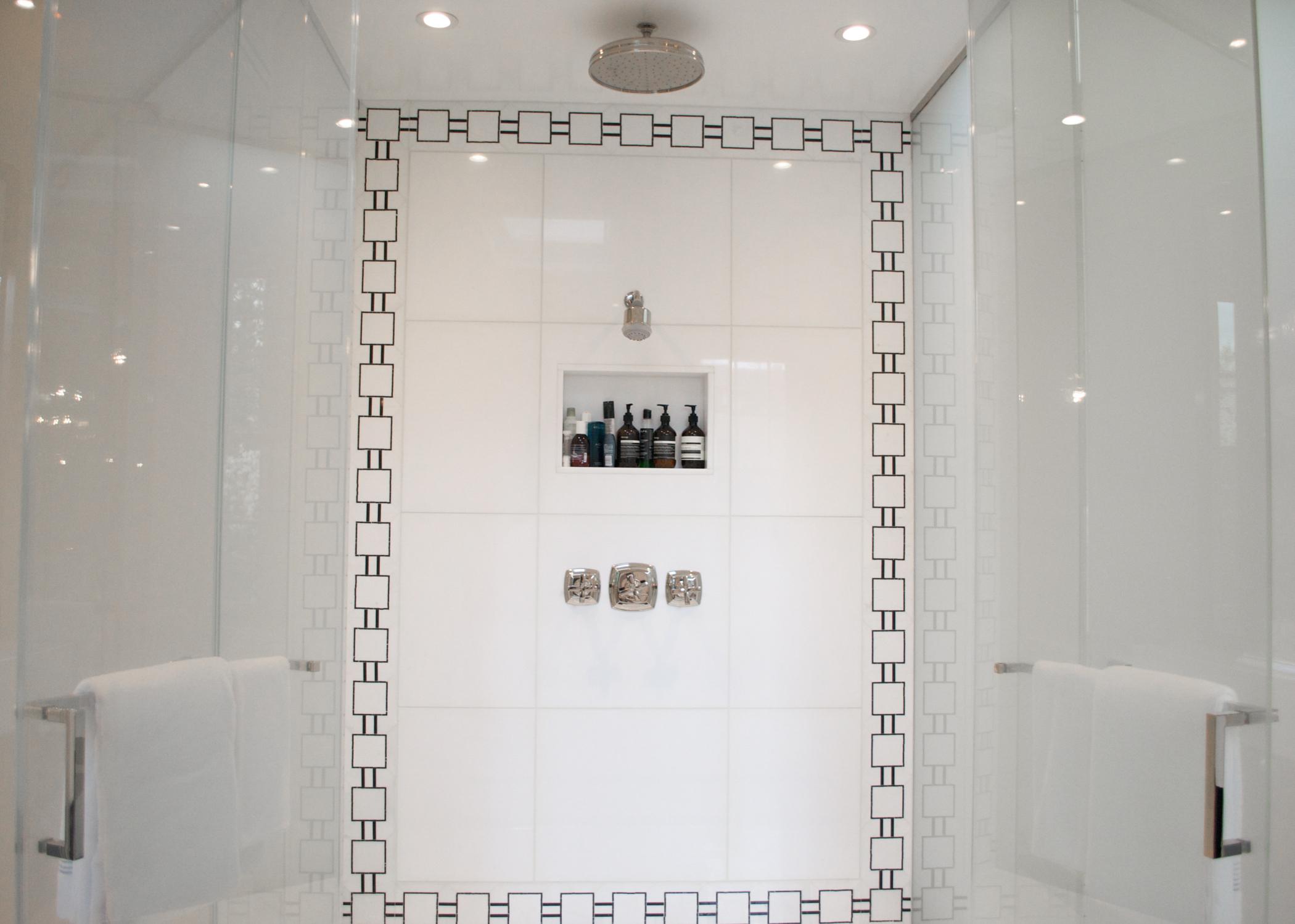 Master Bath Edited-34