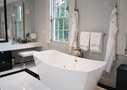 Master Bath Edited-23