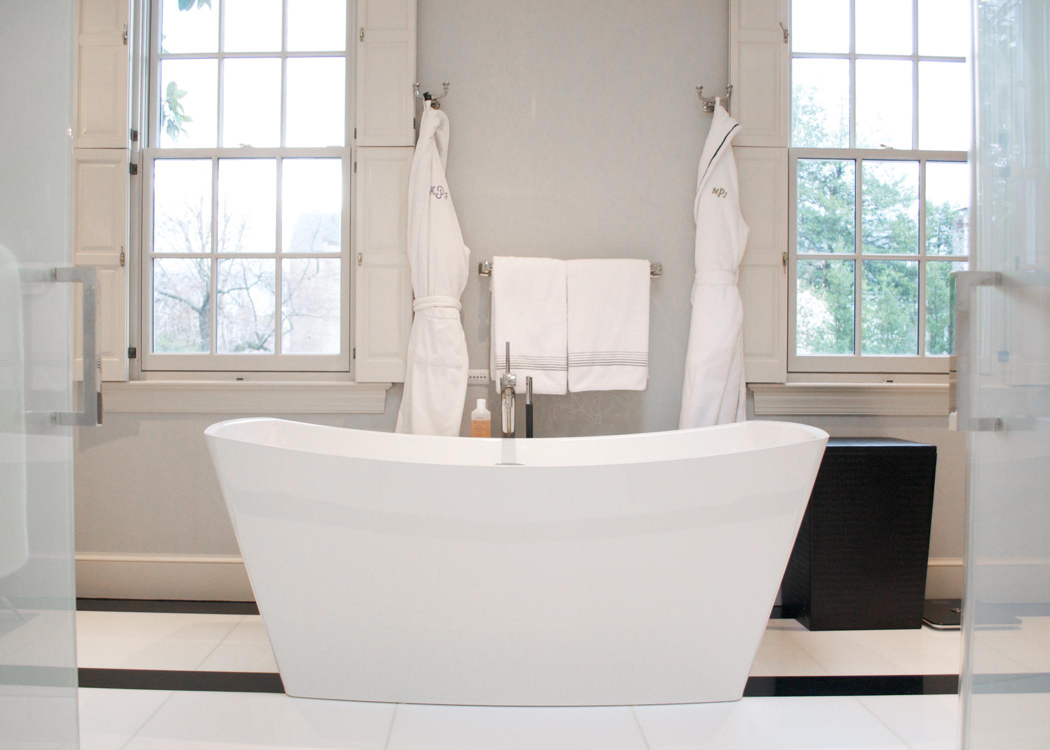 Master Bath Edited-37
