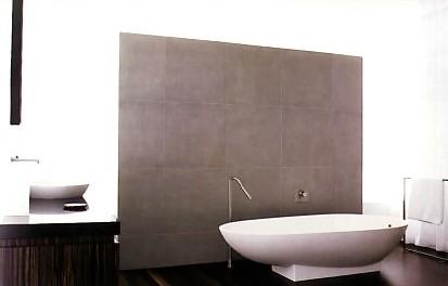 IT Pro Photo Shoot - Master Bath