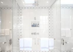 Master Bath Edited-45