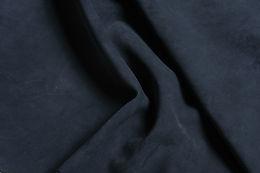 OFF BLACK - A568