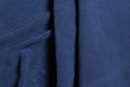 ROYAL BLUE - A606