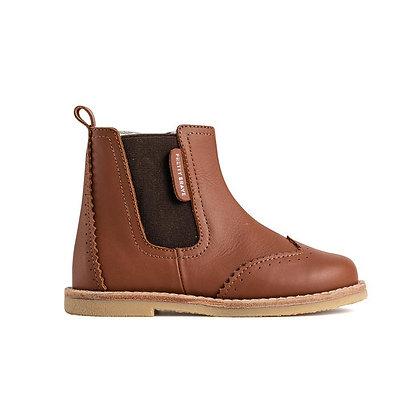 PRETTY Brave    Windsor Boot