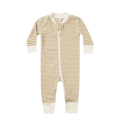 Quincy MAE || Sleeper | + more colours