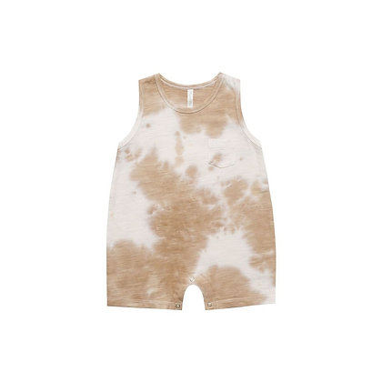 RYLEE and CRU || Sleeveless Onepiece | + more colours