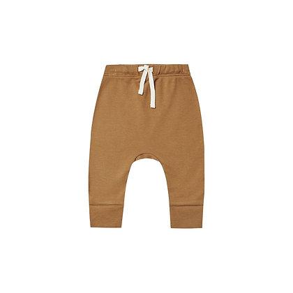 Quincy MAE || drawstring pants || 2 colors