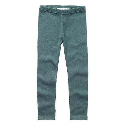 MINGO || rib legging | + 1 more color