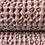Thumbnail: SHOP EXCLUSIVE! || Waffle Linen Blanket