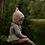 Thumbnail: the SIMPLE FOLK || gnome hat