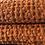 Thumbnail: SHOP EXCLUSIVE!    Waffle Linen Blanket