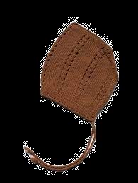 the SIMPLE FOLK || gnome hat