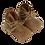 Thumbnail: POSH PANDA || Hampton Boots