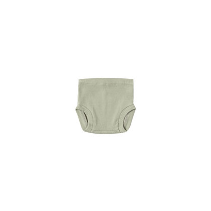 Quincy MAE || Ribbed Bloomer | + more colors