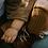 Thumbnail: the SIMPLE FOLK  || ribbed knee sock