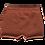 Thumbnail: GROWN Australia || Knit Shorts