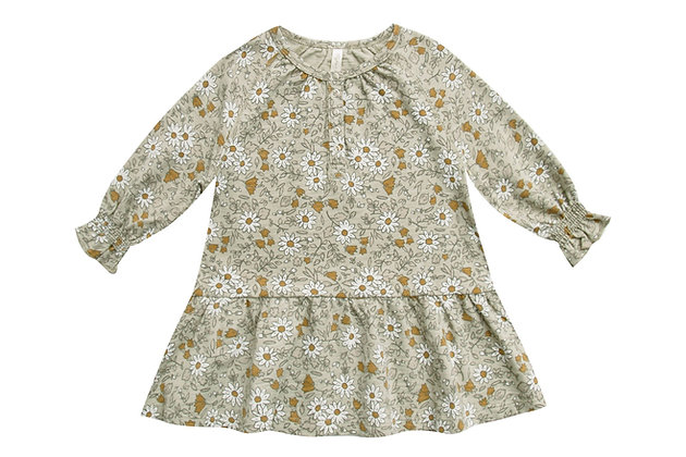 Rylee+Cru    Swing Dress