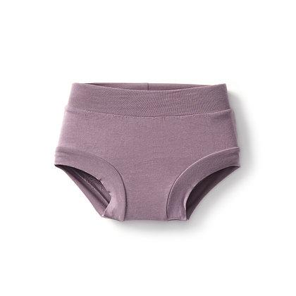 Lulu FUNK || bamboo cotton | underwear