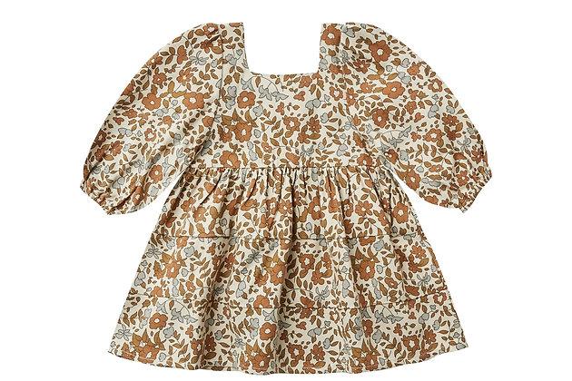 Rylee+Cru    Gretta Dress