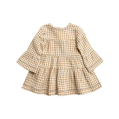 Quincy MAE || belle dress