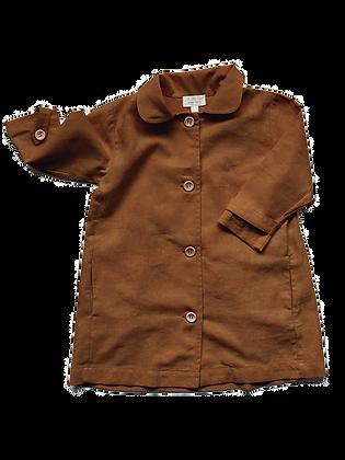 the SIMPLE FOLK       jua jacket
