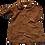 Thumbnail: the SIMPLE FOLK       jua jacket