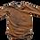 Thumbnail: theSIMPLE FOLK      tie-dye onsie
