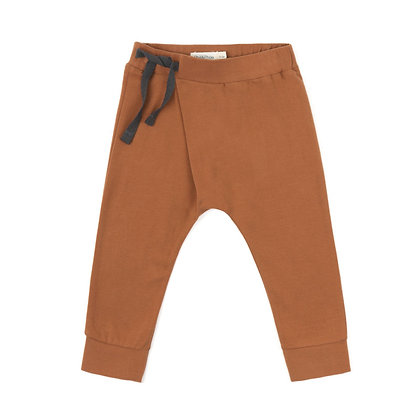 Phil and Phae    harem baby pants   more colors