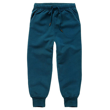 MINGO    sweatpants