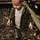Thumbnail: the SIMPLE FOLK || lightweight jacket