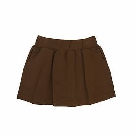 Phil & Phae    classic skirt   more colors