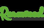 Rosewood Garden Maintenance Logo_306x200