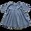 Thumbnail: the SIMPLE FOLK || denim dress