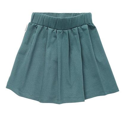 MINGO || skirt | + more colors