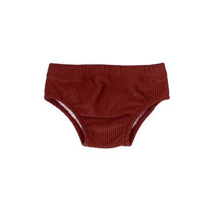 Phil and Phae  || swim pants | more colors