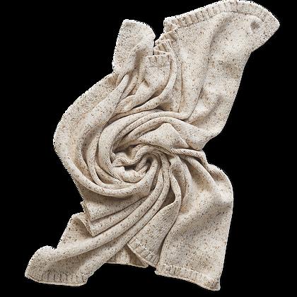 GROWN Australia || Funfetti Blanket