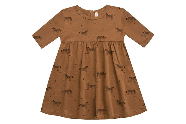 Rylee+Cru    Finn Dress