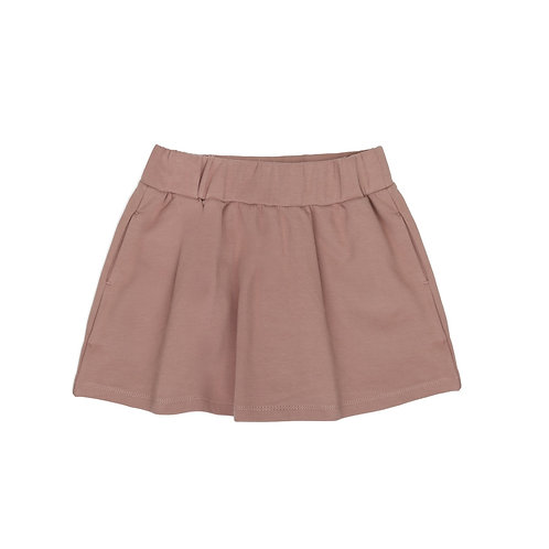 Classic skirt | 2 Colours
