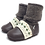 Thumbnail: Nooks || Embroidered Bootie