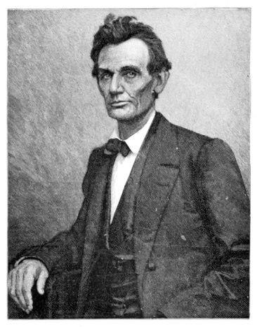 Abraham Lincoln's Freemason Connection