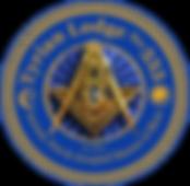 Tyrian Masonic Lodge No.333