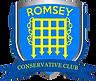 RCC+Logo-960w.png
