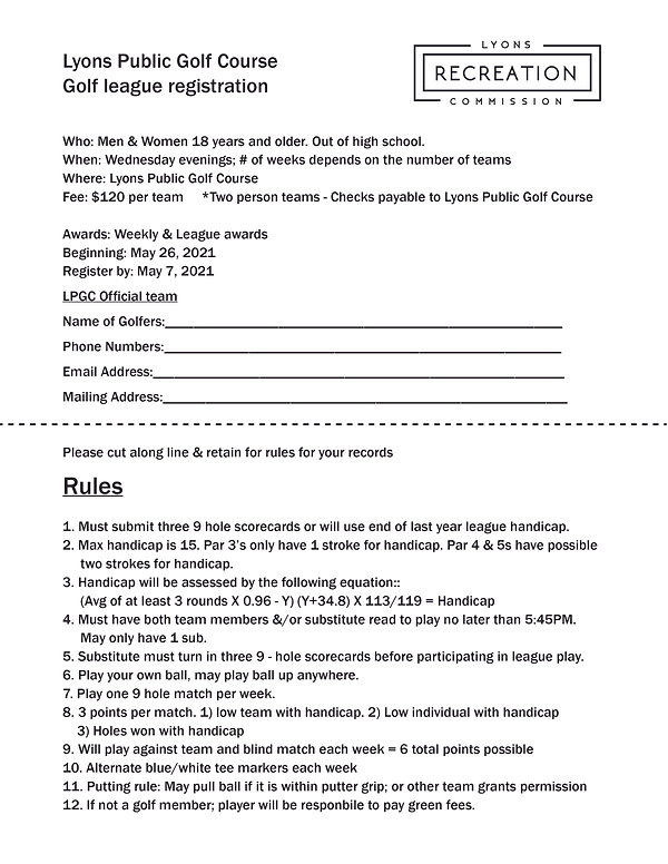 Golf League registration-01.jpg