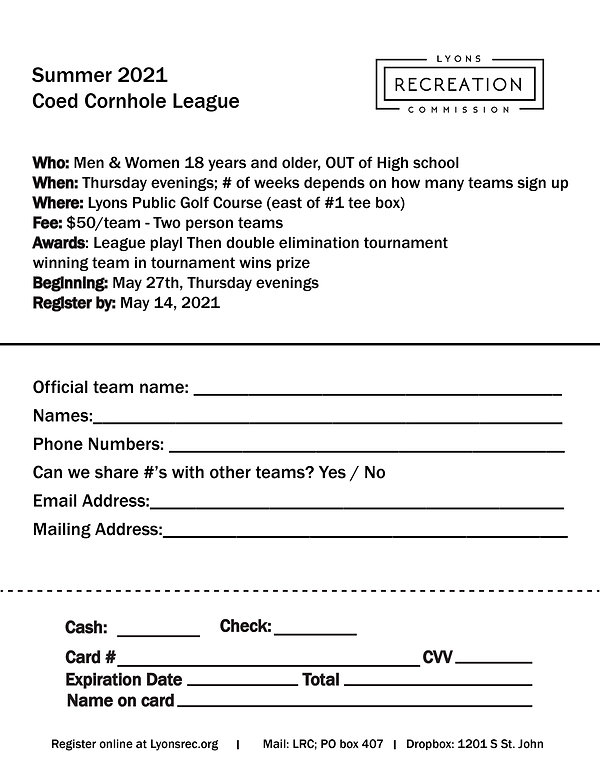Cornhole Registration-02.jpg