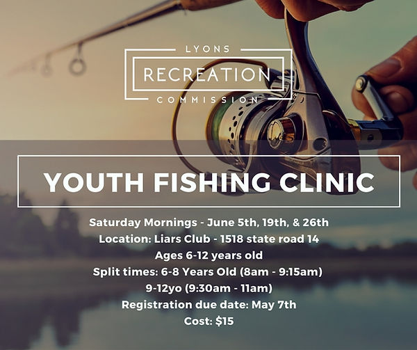 Youth fishing clinic.jpg