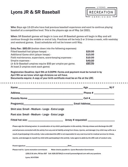 Lyons jr sr baseball registration-01-01.