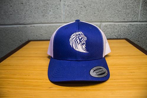 Lyons Hat