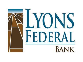 LFB Color Logo (1)-page-001.jpg