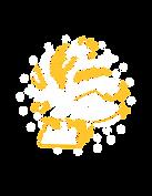 yelloweagle-02.png
