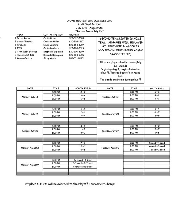 2021 Coed Softball Schedule-page-001_edited.jpg